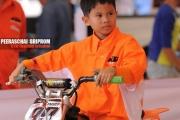 น้องโมโต..แชมป์ประเทศไทย