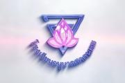 Announcement of Anuban Sakon Nakhon School. The recruitment of temporary employees for teaching in Anuban Sakon Nakhon School.